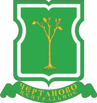 Ремонт стиральных машинок район Чертаново Центральное