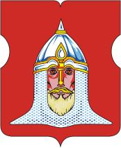 Ремонт стиральных машинок район Головинский